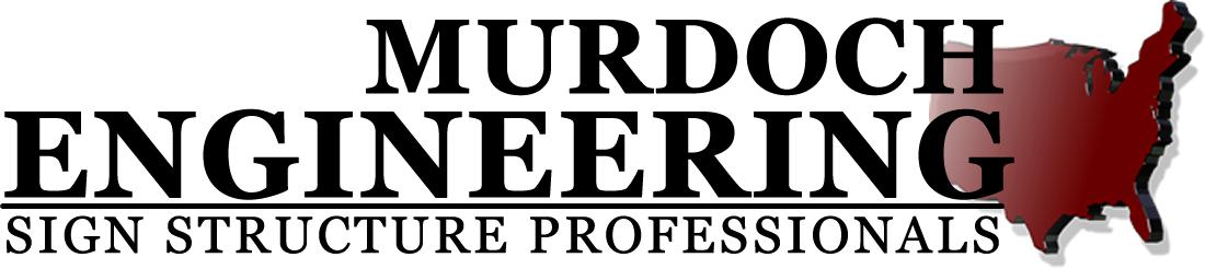 MurdochEngineering