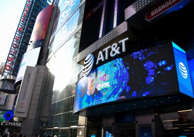 ATT, New York City(photo 2)