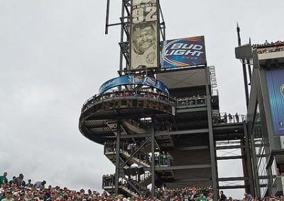 Eagles Nest, Lincoln Financial Field,Philadelphia,PA (picture 2)