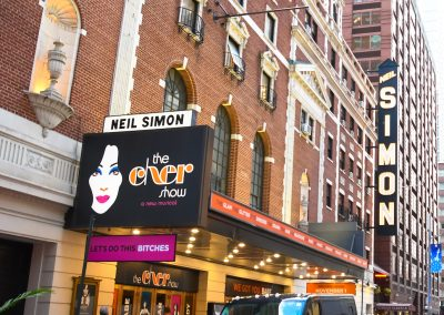 Neil Simon Theater, New York City(photo 2).jpg